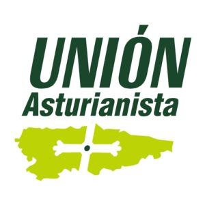 Razones poles cuales tolos que sientan a Asturies deben votar a la Union Asturianista ( URAS-PAS ) el 22 de Mayu (Artículu del blogue http://dexixonalondon.blogspot.com) )